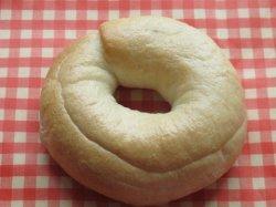 画像1: モヨロベーグル(大麦)