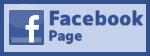 オホーツクベーグル:Facebookページ